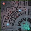 【WOT】ハロウィーン・イベント!副砲塔使うならセーフモード。個人的リヴァイアサン攻略法