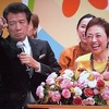 NHKのど自慢・香川県高松市大会