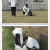 ★Campus Report★ 動物コース実習風景③