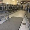 【お洗濯事情】 アメリカのコインランドリーの使用方法の紹介とアドバイス