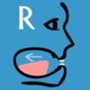【3分で出来る】LとRの発音の使い分けを簡単に習得する方法を体験談を交えて紹介します。