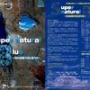 演劇企画ユニット 劇団山本屋「5号」『Super natural Blue』~別の言葉で何と言うの~