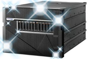最新鋭、IBM FlashSystem A9000を大解剖!