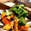 瓦がお盆の代わり⁉吉祥寺PARCOのカフェ「瓦カフェ」の昼食がオシャレだった件!|kawara CAFE&KITCHEN 吉祥寺