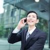 【営業マン必見】売れる営業になれるオススメ本厳選3冊!