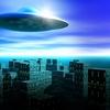 6月24日は「UFO記念日」~UFO動画集めました!!~
