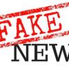 【偏向報道に物申す】既得権者のマウンテイングにイジメ報道・サマータイム導入阻止する偏向報道