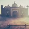 外国のうつ・ひきこもり事情(96)インドのひきこもり?