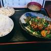 今週は唐揚げWeek。大阪出張中にいろんな唐揚げを食べ比べてみたくなった