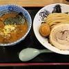 仙台旅行(8/26-8/29)Part.6 仙台→成田:とみ田でつけ麺