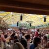 オクトーバーフェストに参加した。秋のミュンヘンで最高のビール体験