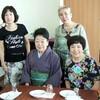 NHKスペシャル「女7人おひとりさま みんなで一緒に暮らしたら」を観た感想