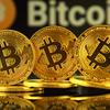 初心者がビットコイン投資を無理なく始める方法