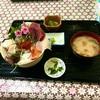 日本海の物を食べる事が好きなんです‼︎