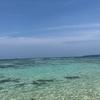 日帰りでプトゥリ島へ行ってきた♪