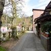 城崎温泉をフォトフォークと言うほどでもない感じで散歩してきた。