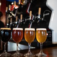 2020年2月7日〜3月8日に「クラフトビアフェスタ IN ZOWIE (ザウィー)」が開催!種類豊富なクラフトビールが楽しめるイベントです!