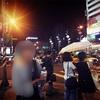 初めまして台湾[11月の天気] by.wanさんの彼女