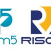Gem5 for RISC-Vのビルド試行 (3. Gem5でCoremarkをコンパイルして実行してみる)