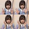 【日向坂46】3月13日メンバーブログ感想