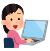 単価が低い?Webライターが単価を上げる方法って?