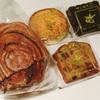 湘南エリアを代表する名店・サンルイ島の焼菓子