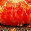 【都市伝説】世界一深い穴から録音された地獄の声の真相【ロシア】