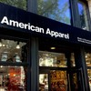 アメリカン・アパレル、LGBTQAのAを「アライ」(Ally)のAとし批判を浴びる