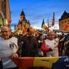 チャウシェスクから見る「歴史が動いた瞬間」 実は民衆は権力者よりも強い!