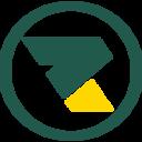 RayKit活用ブログ-SalesforceとExcelのイイトコドリ-