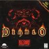 #547 『Tristram』(Matt Uelmen/Diablo/PC)