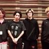 【入会手順2019】ONE OK ROCK ファンクラブ プライマルフットマーク まだ知らない方へ!