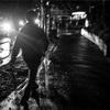 夜スナップ | RICOH GR