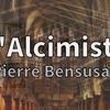 DADGADチューニングで奏でられるソロギター名曲集【L'Alcimiste / Pierre Bensusan】