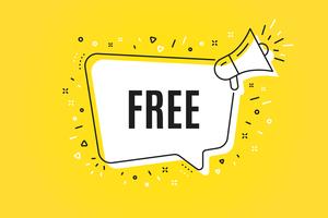 無料で求人広告を掲載できる13のサイト
