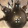 人工知能(3) アルファ碁 2045年問題 AI兵器