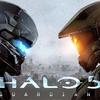 悪い宇宙人はとりあえず皆殺しなんだッ!?〜ゲーム『Halo 5:Guardians』