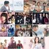 10月から始まる韓国ドラマ(スカパー)#4週目 放送予定/あらすじ 10/27追記