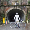 自転車で琵琶湖を一周!「ビワイチ」してきました