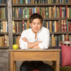 静岡で知らない人は居ない歌手!!!太田克樹です!!