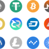 仮想通貨のエアドロップとは?AircoinでBTCやOCCcoin、PACcoin、HTMLcoin、APLcoin、ASTNcoinをもらおう!