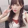 【けやき坂46】7月14日メンバーブログ感想