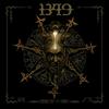 1349 新曲「Through Eyes of Stone」のストリーミングビデオを公開