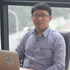 SotaTek JSCと人工知能(AI)の分野で提携