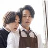 中村倫也company〜「珈琲いかがでしょう6話」