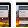 ついに「Marzipan(マジパン)」機能が動き出す!〜Mac←→iPad間のアプリ機能連携が本格化〜