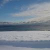 3日間の特殊に濃い函館旅行。記録しておかないわけには。