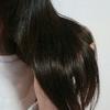 髪質が変わるシャンプーの方法を試したら凄い効果がでた!今あるシャンプーを使っただけなのに…♡