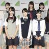欅坂46追加メンバー9名って!?ネットでの評判は!?まとめ。