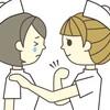 看護師のつらい悩みは「人間関係」が8割!うまくいかない理由3つと対処法は?